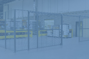 Home-tile-wire-partition-hover