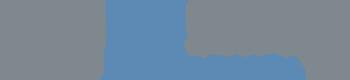 sync-storage-logo