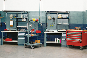 Home-tile-workstations-workbenches